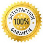 100-garanti